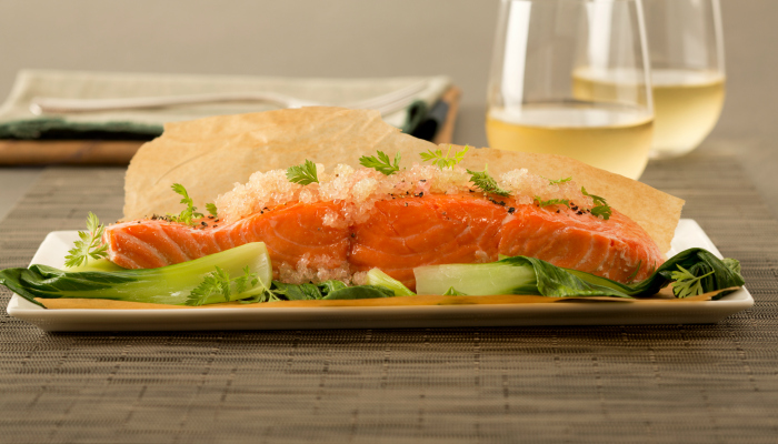 Baked_Salmon_w_Finger_Limes_crop[1]