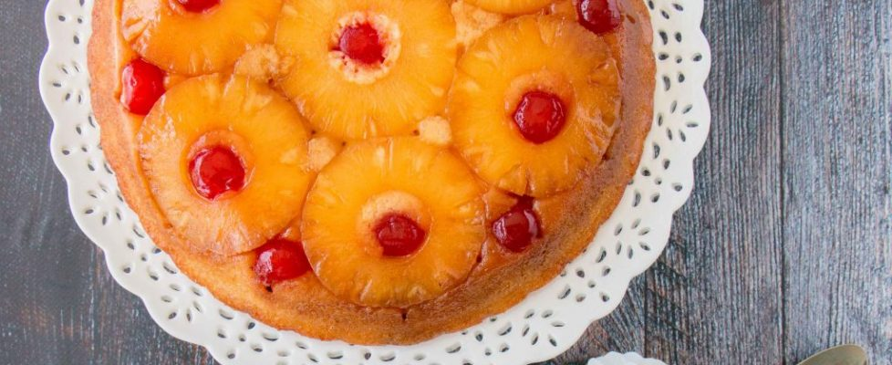 pineapple-upside-down-cake-1[1]